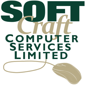 Softcraft Computer Services